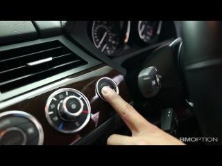 BMW Z4 E89 M Sport- Frozen Gray + 3D Body Kit