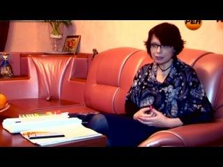 Специальный проект. Новый год по-русски - Корпоратив по-русски [30/12/2012, Документальный, SATRip][http://kinozallive.ru]